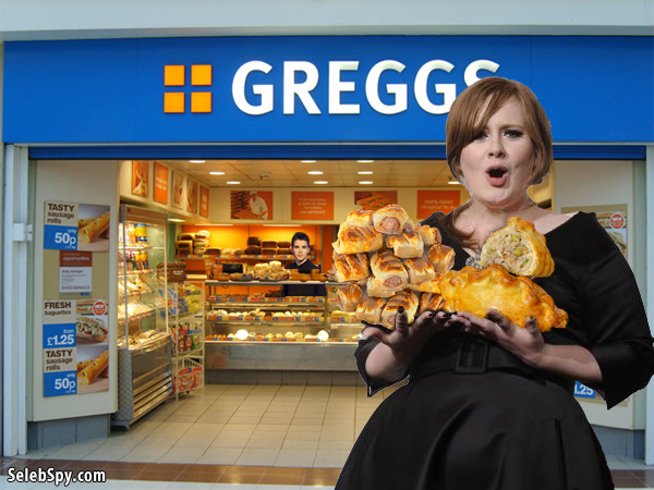 http://selebspy.files.wordpress.com/2011/05/adele-21-greggs.jpg